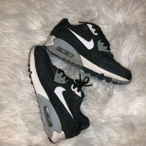 USED Nike Air Max 90